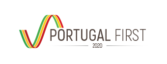 Portugal First 2020